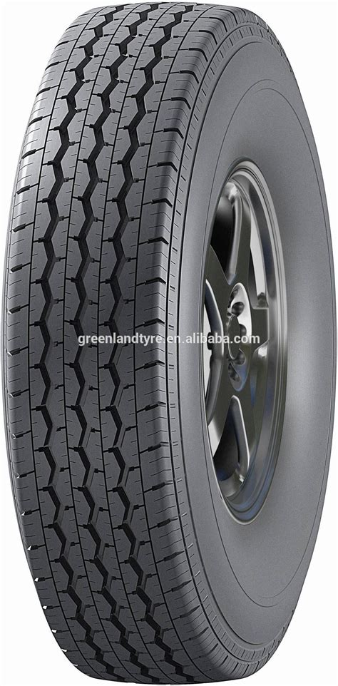 best light truck tires light truck tire 185r14lt companies looking for