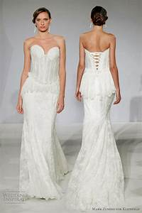 Mark zunino for kleinfeld wedding dresses wedding inspirasi for Kleinfeld wedding dresses