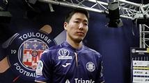 La première interview de Gen Shoji, nouveau défenseur du ...