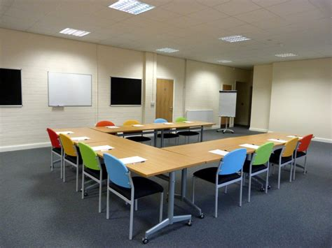 Redbank House Training Rooms For Meetings And Events In