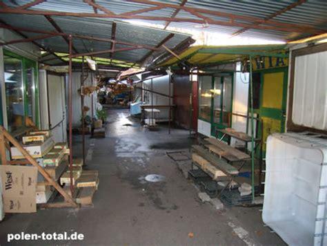 Küchen Aus Polen Gubin by Polenmarkt Gubin Polen Total De