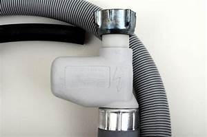 Zulaufschlauch Waschmaschine Aquastop : schlauch f r sp lmaschine qj45 hitoiro ~ Michelbontemps.com Haus und Dekorationen