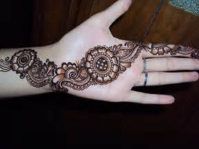 henna designs simple and beautiful mehndi designs simple mehndi designs by ayesha akram she9 change the