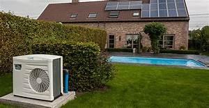 Comment Installer Une Clim Reversible Soi Meme : installer pompe chaleur piscine aurihelm ~ Premium-room.com Idées de Décoration