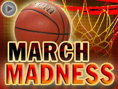 march madness game     iphone