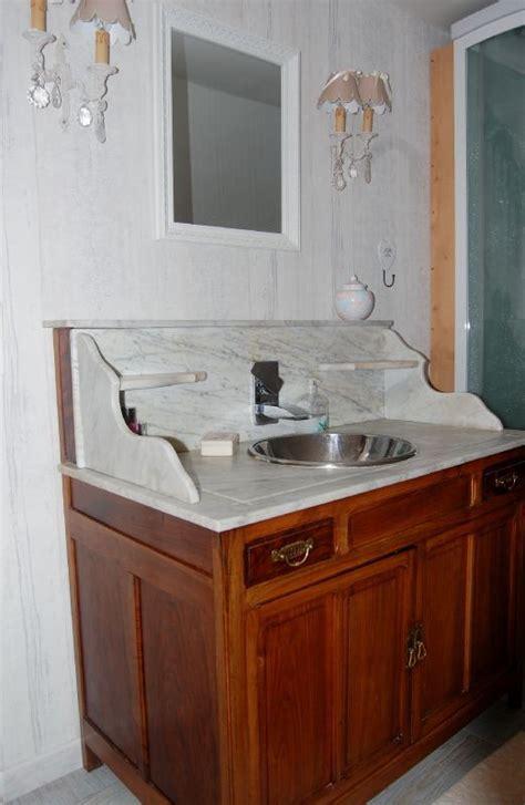 armoire de cuisine boucherville armoire de cuisine boucherville 15 cuisine rustique chic
