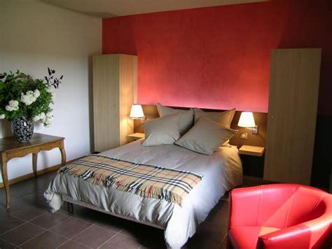 chambre d hotes en auvergne location chambre d 39 hôtes n g25722 à montbeugny gîtes de