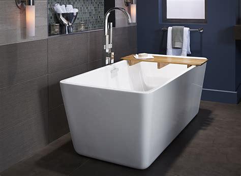 american standard debuts contemporary tub fillers jlc