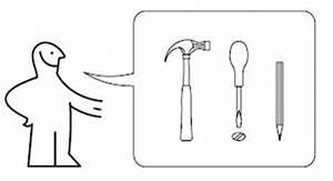 Ikea Vidga Montageanleitung : sammlung aller ikea montageanleitungen schwedenhacker ~ Eleganceandgraceweddings.com Haus und Dekorationen