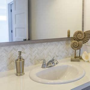 tiles for kitchen backsplash best 25 smart tiles ideas on vinyl tile 6212