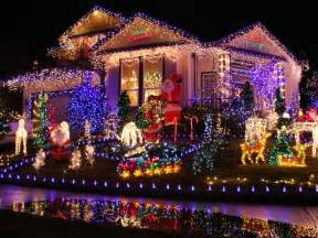 buyers guide for outdoor christmas lighting diy outdoor spaces backyards front yards