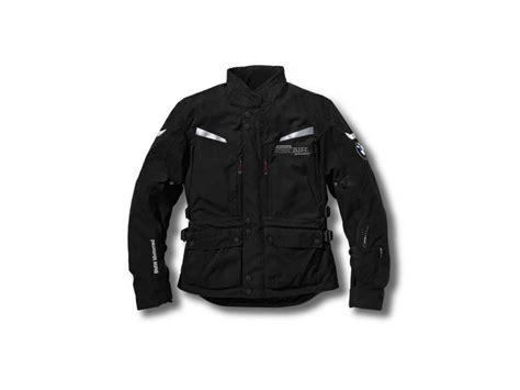 veste moto bmw street air dry homme toute saison haute