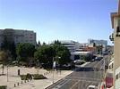 Tulare County, California - Wikipedia