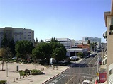 Visalia, California - Wikipedia