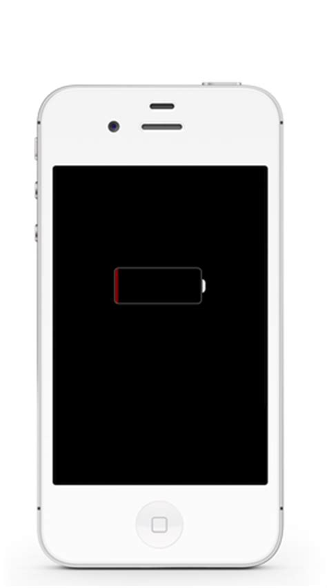 iphone  battery replacement lovefone london