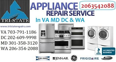 Tristate Home Appliance Repair In Md Va Dc Wa Services. Current Mortgage Apr Rates Cheap Ny Insurance. It Consultation Services Oracle Private Cloud. Online Computer Backup Reviews. Loewen Windows Dealers Buying Website Address. Call Tracking And Recording Sprint Help Line. Car Insurance Quotes Direct Line. Beauty School Dallas Tx Gmail Email Templates. Ad Posting Jobs Free Registration