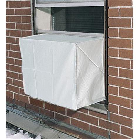 tago air conditioner cover home depot canada ottawa