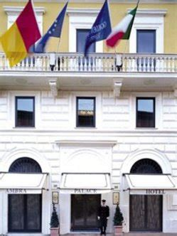 Best Western Ambra Palace Rome by Golden Tulip Ambra Palace Rome Deals See Hotel Photos