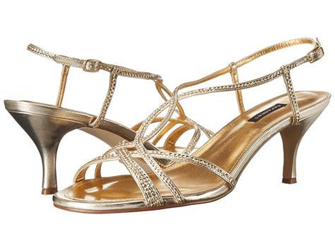 Women's Caparros Sandals