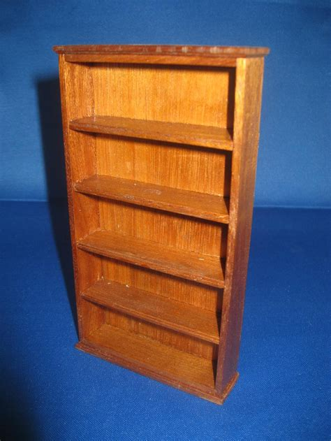 Thin Bookcase by 286 Thin Bookcase