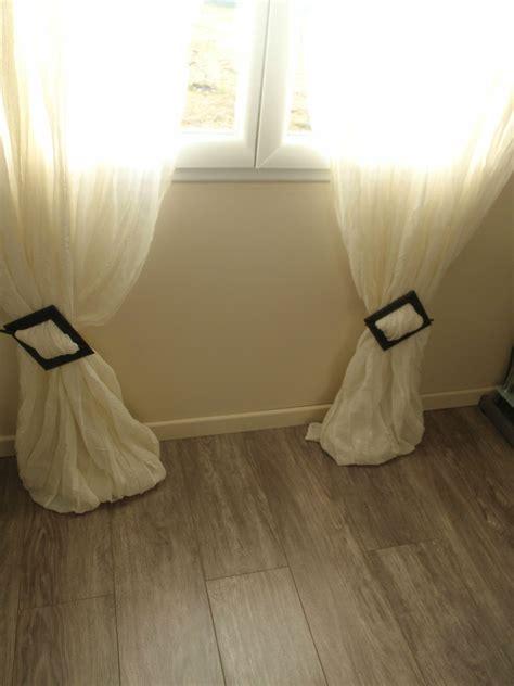 la foire fouille rideaux rideau foire fouille 28 images la chambre de notre b 233 b 233 le scrap d elisa design