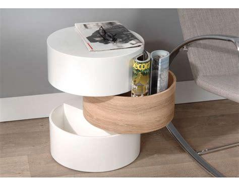 canapé bout de lit exceptional lit en fer forge blanc 13 bout de canape