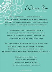 44 best images about wedding readings on pinterest With wedding poems for ceremony