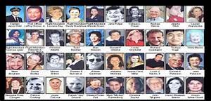 9/11   History of Sorts