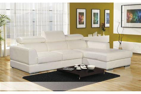 canape blanc pas cher canape d angle blanc pas cher nouveaux modèles de maison