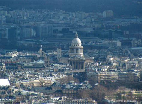 location bureaux acquisition d 39 un actif proche du panthéon 5 wrep 2