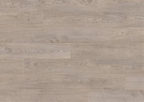 nexus planks light grey oak quickstep elite old light grey oak ue1406 laminate flooring