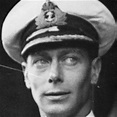 George VI - King - Biography.com