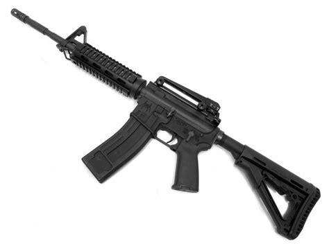ar handle carry rail handguard quad carbine drop length a2 sight rear gun monstrum tactical handguards deals