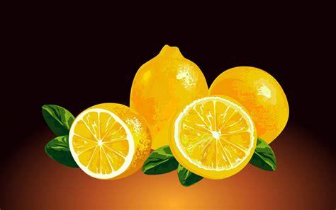 Lemon Wallpaper by Fresh Lemon Wallpapers Fresh Lemon Stock Photos