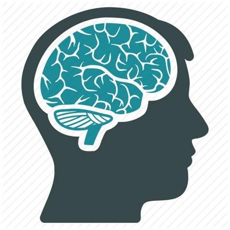 thinking brain png soft 6 by aha soft