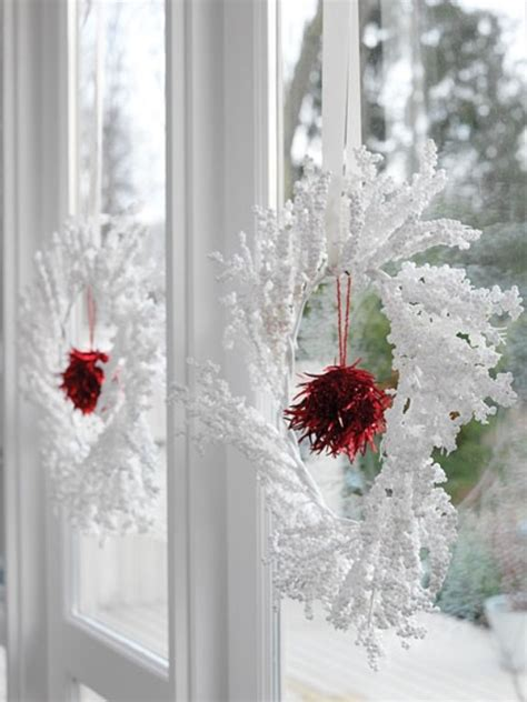 17 White And Silver Christmas Decorations  Creating A. Christmas Decorations Zurich. Decorate Virtual Christmas Tree Online. Christmas Ornaments From America. Ideas For Christmas Tree Decorations 2013. Stock Photo Christmas Decorations. Wholesale Christmas Decorations Europe. Christmas Tree Decorations Diy. Christmas Decorations On Sale In Trinidad