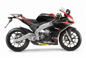 Aprilia Rs4 125 : 2013 aprilia rs4 125 replica review top speed ~ Medecine-chirurgie-esthetiques.com Avis de Voitures