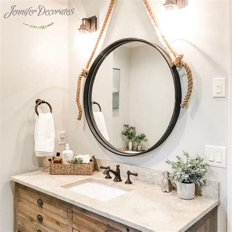 bathroom decorating ideas    create