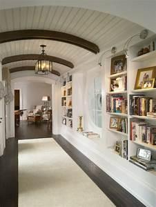Was Ist Eine Diele : moderne architektur brauchen sie wirklich eine diele ~ Lizthompson.info Haus und Dekorationen