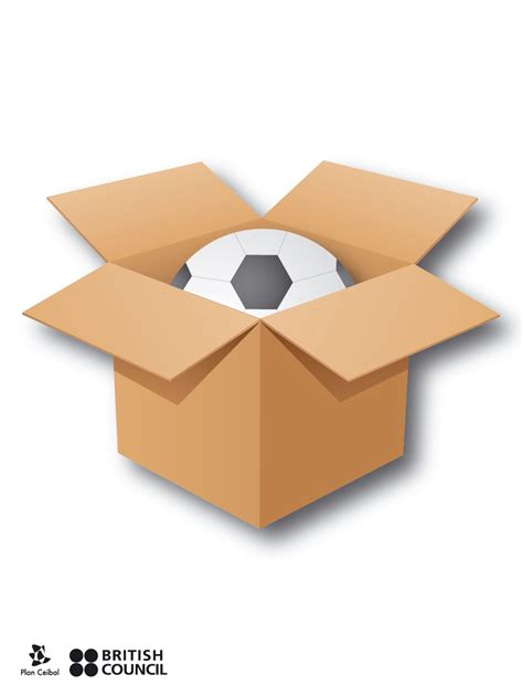 in a box in the box clipart 9