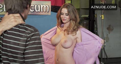 Emily Addison Nude Aznude