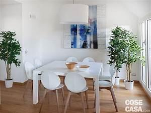 Stunning Cucine Aperte Sul Soggiorno Contemporary Harrop Us Harrop Us