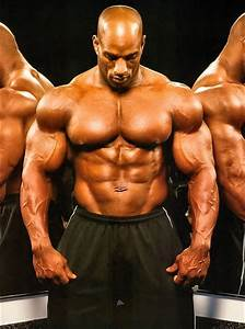 The Bodybuilding Blog  5 Ways To Build More Muscle And Get