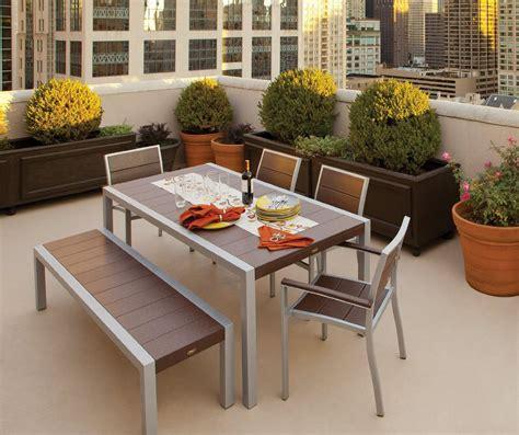 decks unlimited outdoor furniture grills accessories