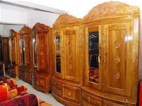 wooden furniture kottayam kerala latest price