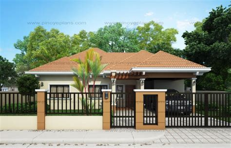 design your own front entry small house design series shd 2015015 eplans