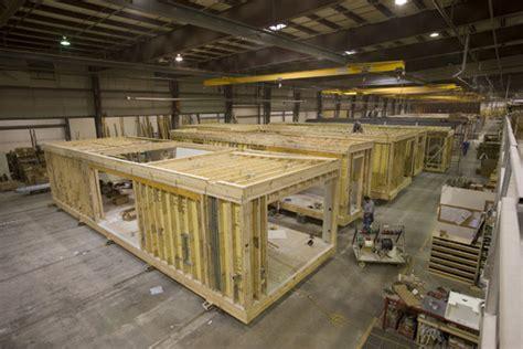 modular building blogs   web