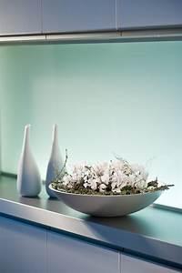 Pflegeleichte Zimmerpflanzen Mit Blüten : stimmungsmacher zimmerpflanzen mit leuchtenden bl ten das gr ne medienhaus ~ Sanjose-hotels-ca.com Haus und Dekorationen