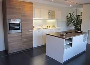 L Küche Mit Kochinsel : leicht kanto kh verkauft ~ Sanjose-hotels-ca.com Haus und Dekorationen