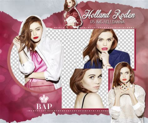 holland roden png pack pack png 475 holland roden by beapanda on deviantart